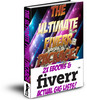 Thumbnail Ultimate Fiverr Package